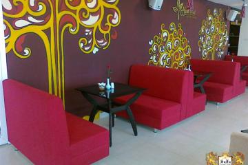 ghe-cafe-ma-015_285