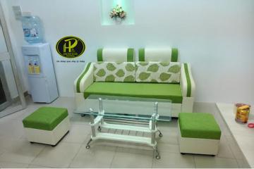 sofa-b-1