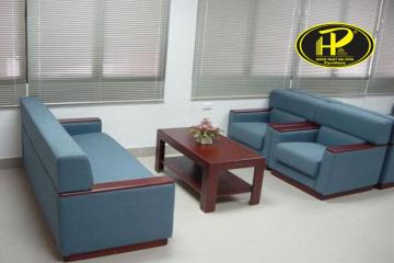 Sofa bộ phòng khách cao cấp giá rẻ SF-129
