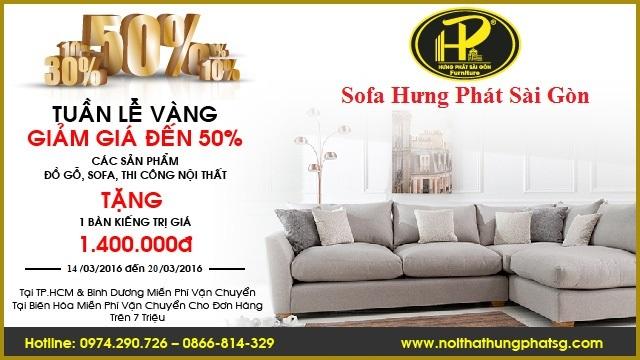 banner-HP-01222