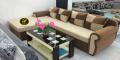 sofa-vải-đẹp