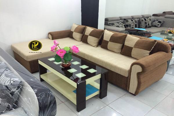 sofa-vải-đẹp1