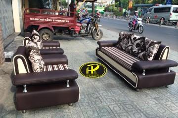 Sofa phòng khách SF-68