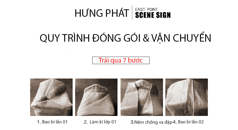 ghe-sofa-salong-sopha-gia-re-khuyen-mai-30-50-04