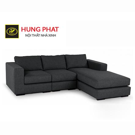 sofa-goc-dep-h207