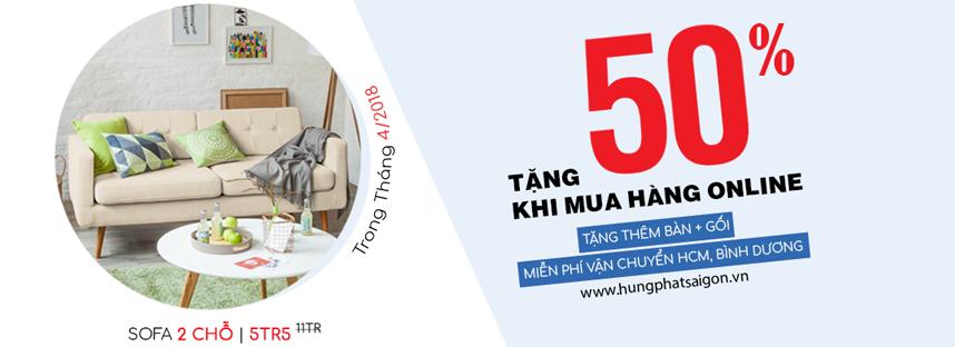 KM-THANG-4-SG