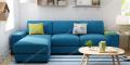 sofa-goc-dep-hung-phat