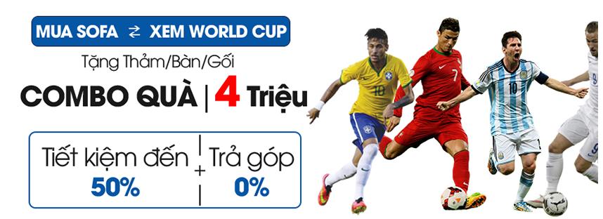 KM-WORLD-CUP-2018-SG