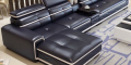 sofa-cao-cap-luxury- H-271