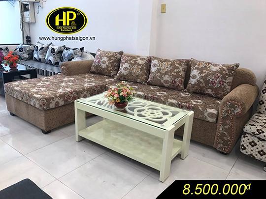 Sofa-goc-hoa-van-co-dien-H-240-ava
