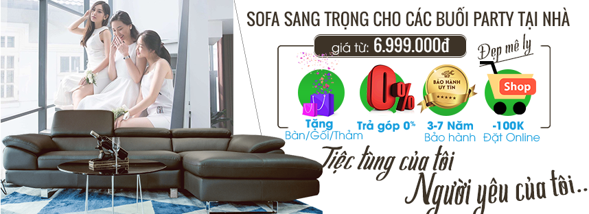 TIEC-TUNG-SG