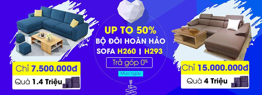 BO-DOI-HOAN-HAO-SG
